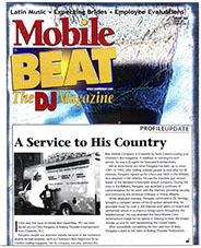 1999-2000 Mobile Beat